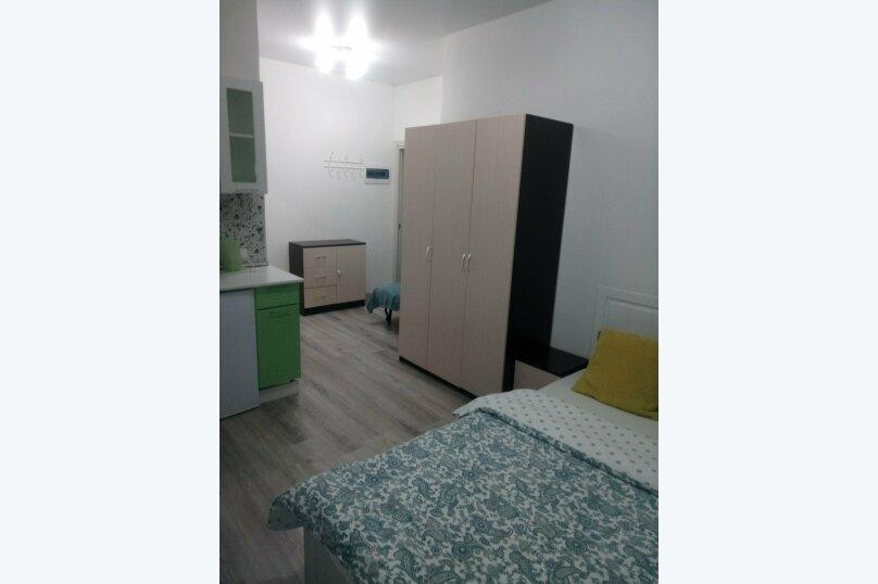 Отдельная комната, улица Карла Маркса, 117к1, Красково - Фотография 9