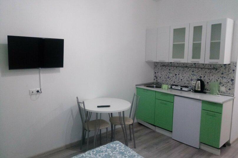 Отдельная комната, улица Карла Маркса, 117к1, Красково - Фотография 10