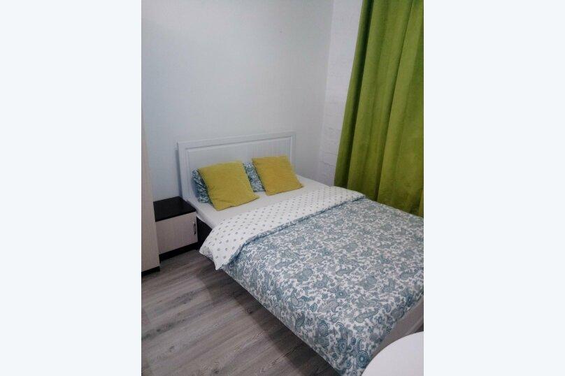 Отдельная комната, улица Карла Маркса, 117к1, Красково - Фотография 12