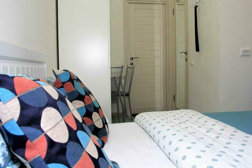 «Апарт Отель –Весна» 3***, улица Карла Маркса, 117к1 на 48 номеров - Фотография 2