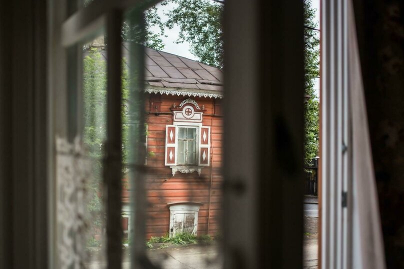"""Доходный дом """"М.А. Листратовой"""", Подгорная улица, 16 на 5 номеров - Фотография 6"""