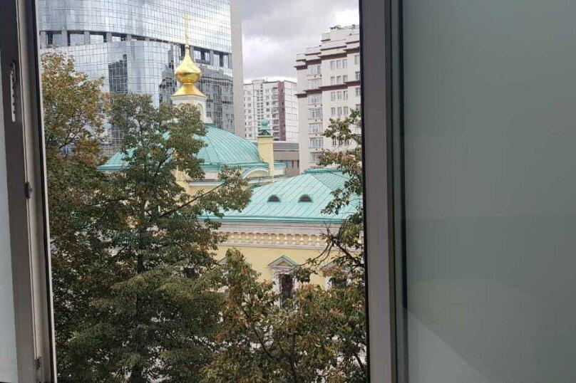 """Хостел """"Смородина"""", 1-я улица Бухвостова, 12/11к20 на 34 номера - Фотография 34"""