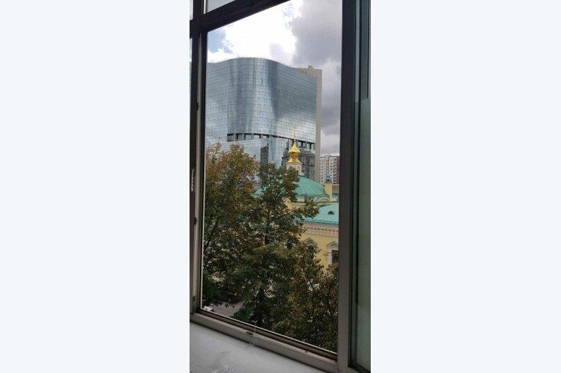 """Хостел """"Смородина"""", 1-я улица Бухвостова, 12/11к20 на 34 номера - Фотография 40"""