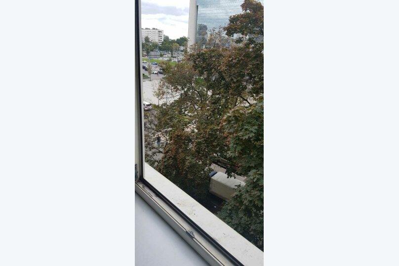 """Хостел """"Смородина"""", 1-я улица Бухвостова, 12/11к20 на 34 номера - Фотография 45"""