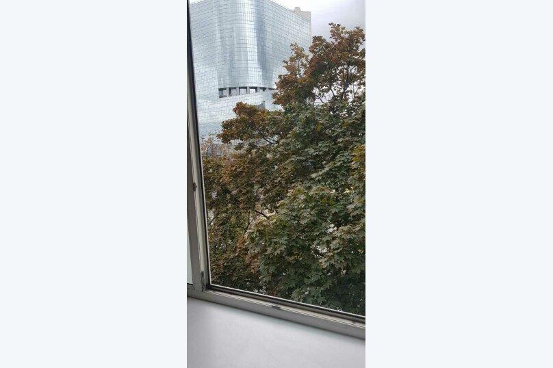 """Хостел """"Смородина"""", 1-я улица Бухвостова, 12/11к20 на 34 номера - Фотография 46"""