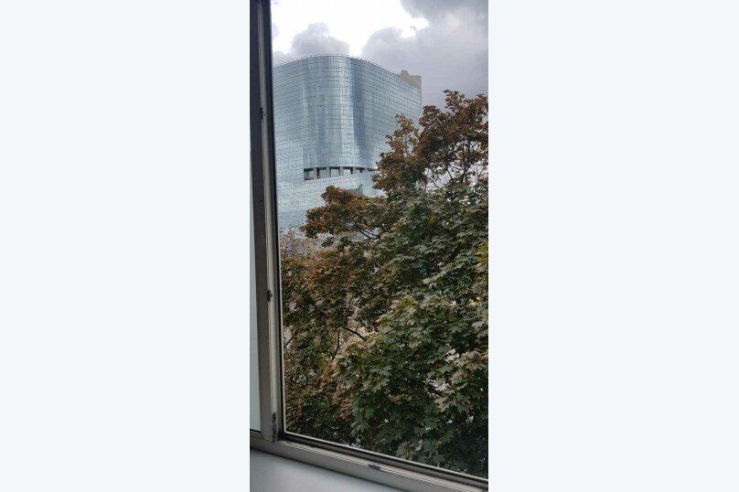 """Хостел """"Смородина"""", 1-я улица Бухвостова, 12/11к20 на 34 номера - Фотография 47"""