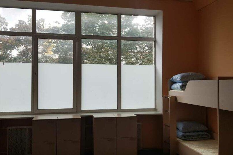 """Хостел """"Смородина"""", 1-я улица Бухвостова, 12/11к20 на 34 номера - Фотография 51"""
