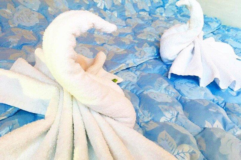 """Хостел """"Смородина"""", 1-я улица Бухвостова, 12/11к20 на 34 номера - Фотография 66"""