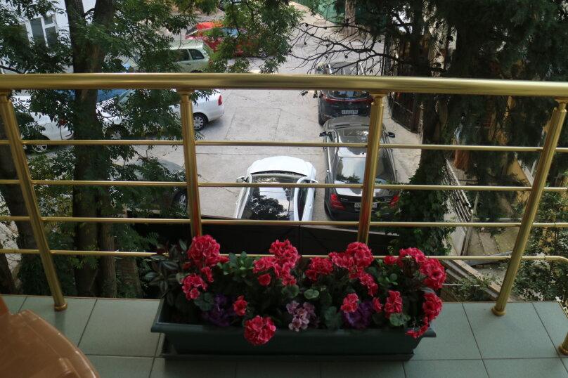 """Гостевой дом """"Акварель"""", Боткинская улица, 15А на 6 комнат - Фотография 32"""