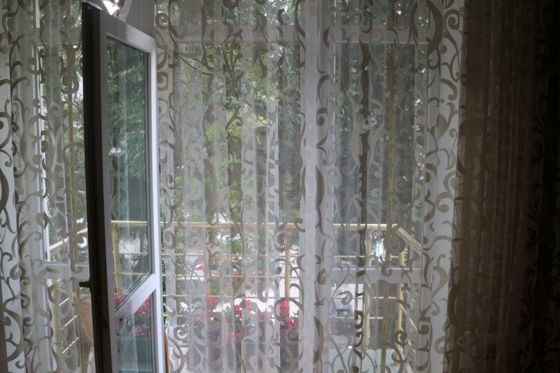 """Гостевой дом """"Акварель"""", Боткинская улица, 15А на 6 комнат - Фотография 33"""