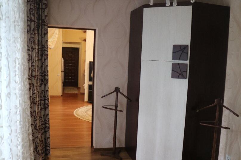 """Гостевой дом """"Акварель"""", Боткинская улица, 15А на 6 комнат - Фотография 35"""