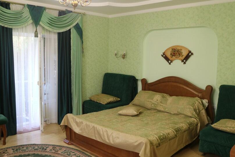 """Гостевой дом """"Акварель"""", Боткинская улица, 15А на 6 комнат - Фотография 40"""