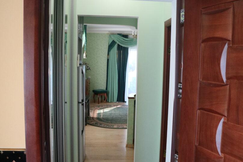 """Гостевой дом """"Акварель"""", Боткинская улица, 15А на 6 комнат - Фотография 44"""