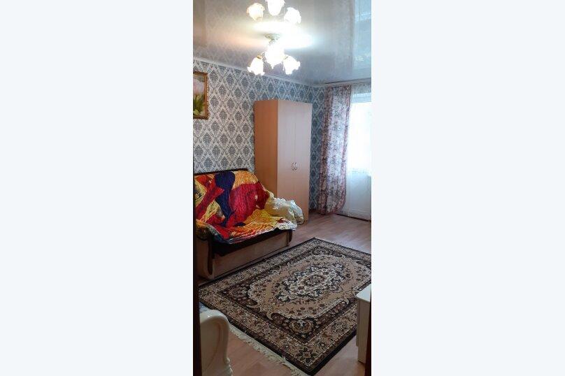1-комн. квартира, 30 кв.м. на 3 человека, Крымская улица, 83, Анапа - Фотография 12