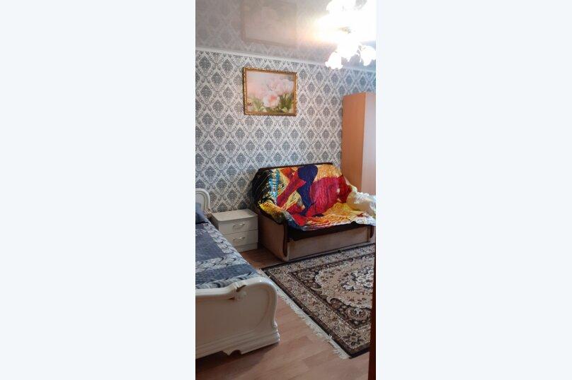1-комн. квартира, 30 кв.м. на 3 человека, Крымская улица, 83, Анапа - Фотография 13