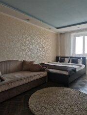 1-комн. квартира, 40 кв.м. на 3 человека, улица Некрасова, 1, Подольск - Фотография 1