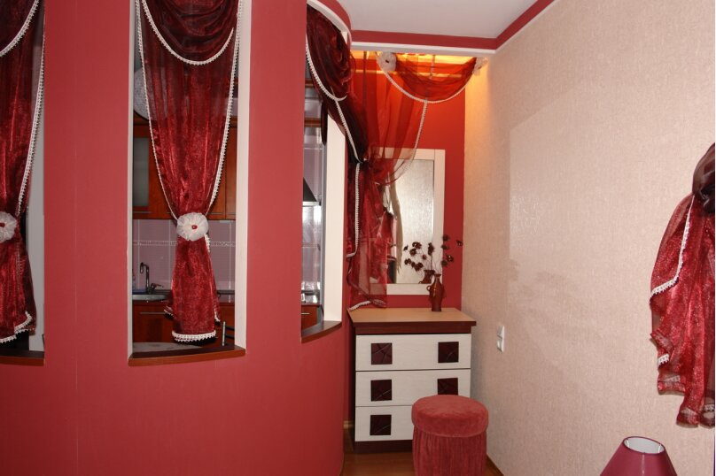 """Гостевой дом """"Акварель"""", Боткинская улица, 15А на 6 комнат - Фотография 86"""