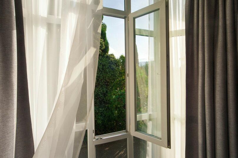 """Отель """"Медуза"""", улица Гагариной, 15А на 10 номеров - Фотография 23"""