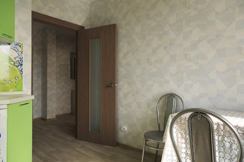 1-комн. квартира, 38 кв.м. на 4 человека, Плещеевская улица, 42к2, Подольск - Фотография 3