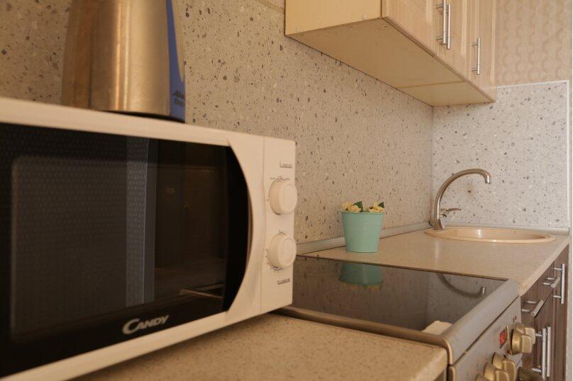 2-комн. квартира, 60 кв.м. на 6 человек, Плещеевская улица, 42к1, Подольск - Фотография 6