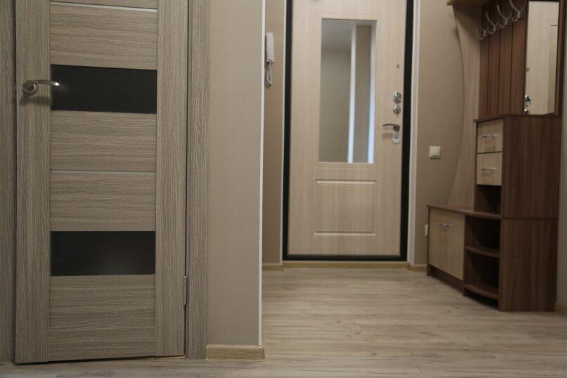 2-комн. квартира, 60 кв.м. на 6 человек, Плещеевская улица, 42к1, Подольск - Фотография 13