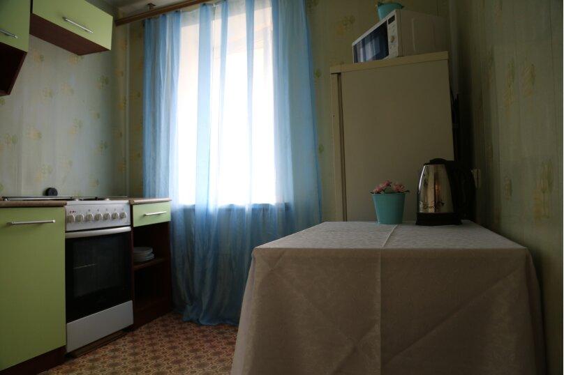 1-комн. квартира, 38 кв.м. на 4 человека, Колхозная улица, 16к2, Подольск - Фотография 12