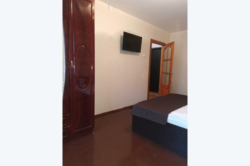 1-комн. квартира, 37 кв.м. на 3 человека, Большая Ивановская улица, 14, Подольск - Фотография 2