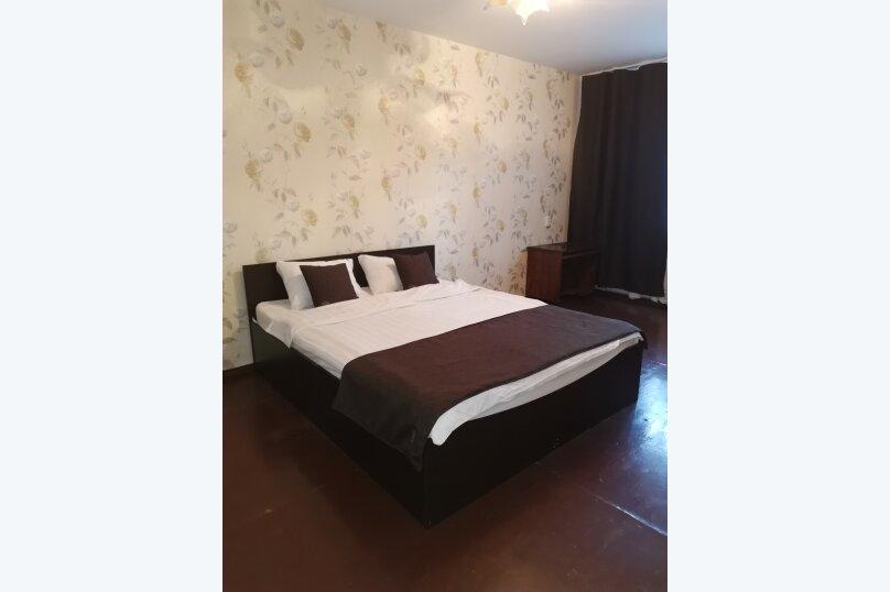 1-комн. квартира, 37 кв.м. на 3 человека, Большая Ивановская улица, 14, Подольск - Фотография 4