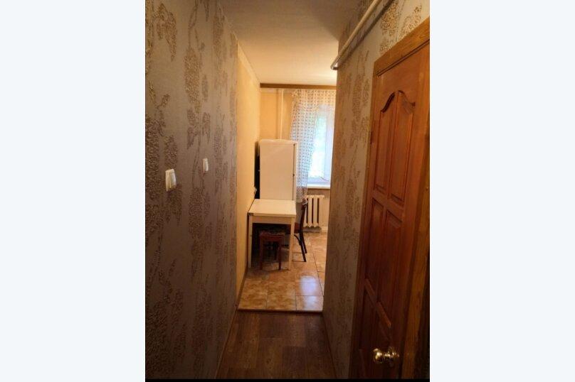1-комн. квартира, 37 кв.м. на 3 человека, Большая Ивановская улица, 14, Подольск - Фотография 7