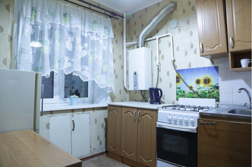 1-комн. квартира, 36 кв.м. на 3 человека, улица Дружбы, 17, Подольск - Фотография 4