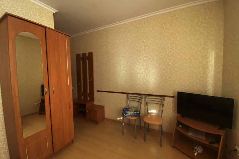 """Вилла """"Каламит"""", Симферопольская улица, 2л на 20 номеров - Фотография 39"""