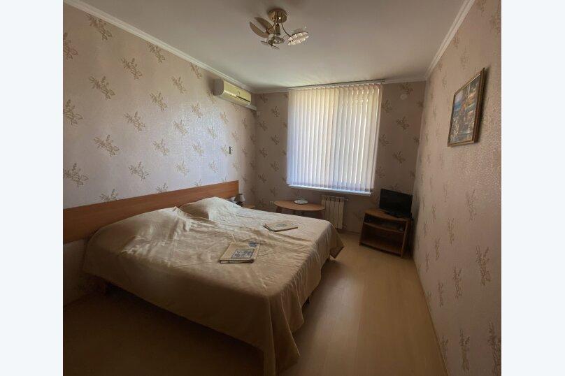 """Вилла """"Каламит"""", Симферопольская улица, 2л на 20 номеров - Фотография 56"""