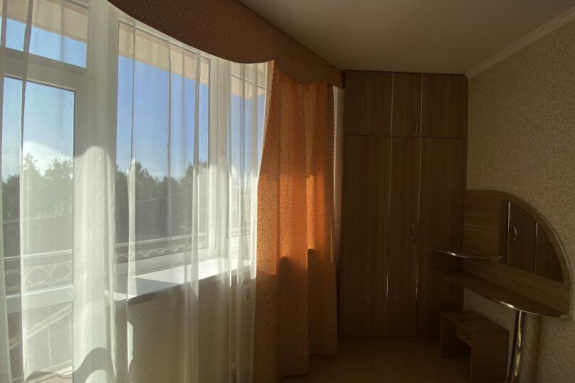 """Вилла """"Каламит"""", Симферопольская улица, 2л на 20 номеров - Фотография 59"""