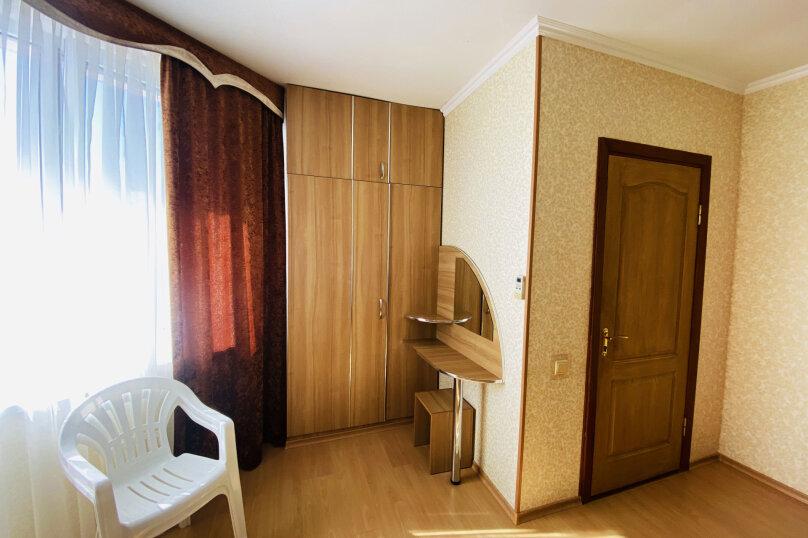 """Вилла """"Каламит"""", Симферопольская улица, 2л на 20 номеров - Фотография 82"""