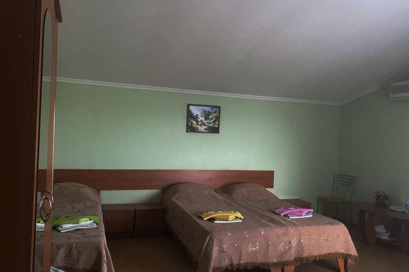"""Вилла """"Каламит"""", Симферопольская улица, 2л на 20 номеров - Фотография 86"""