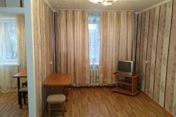 1-комн. квартира, 36 кв.м. на 2 человека, Вокзальная магистраль, 5, Новосибирск - Фотография 1