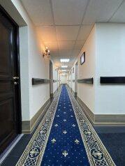 """Отель """"Добрай"""", улица Генерала Белобородова, 7/2 на 8 номеров - Фотография 1"""