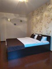 1-комн. квартира, 37 кв.м. на 3 человека, Большая Ивановская улица, 14, Подольск - Фотография 1