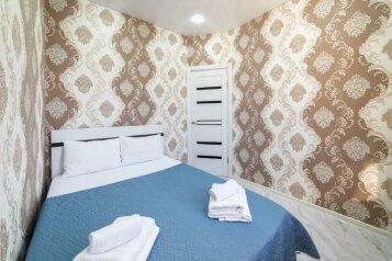 Deluxe apartment in RC Sorento, Нагорный тупик, 13Б на 4 номера - Фотография 1