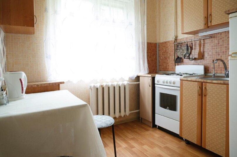 2-комн. квартира, 41 кв.м. на 5 человек, улица Чехова, 8А, Подольск - Фотография 11