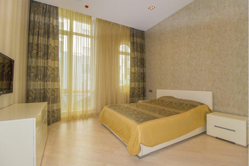 Апарт-отель Дача Штейнгольца, Парковая улица, 5 на 7 номеров - Фотография 162