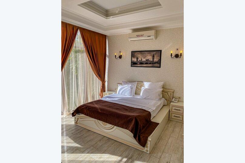 """Мини-отель """"Ночной Квартал"""", улица Адмиральского, 31А на 21 номер - Фотография 13"""