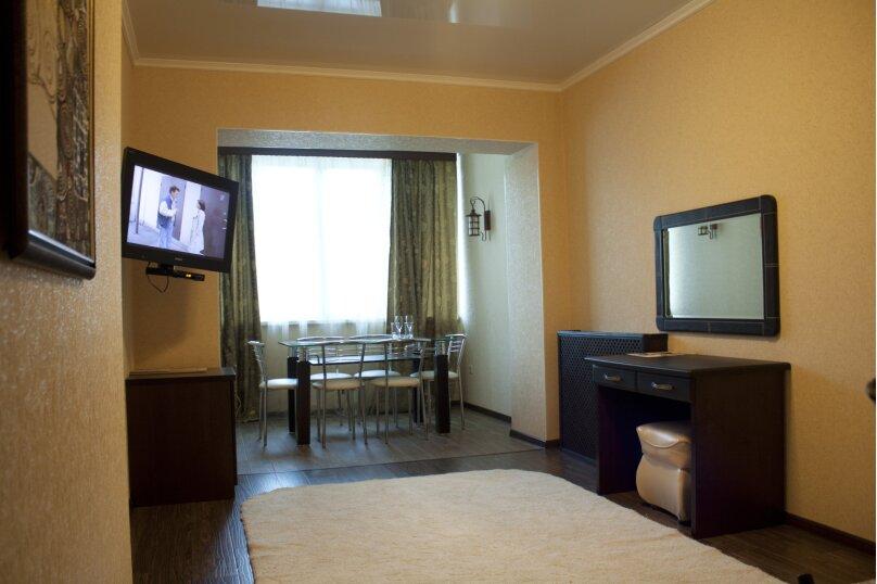 """Мини-отель """"Ночной Квартал"""", улица Адмиральского, 31А на 21 номер - Фотография 28"""