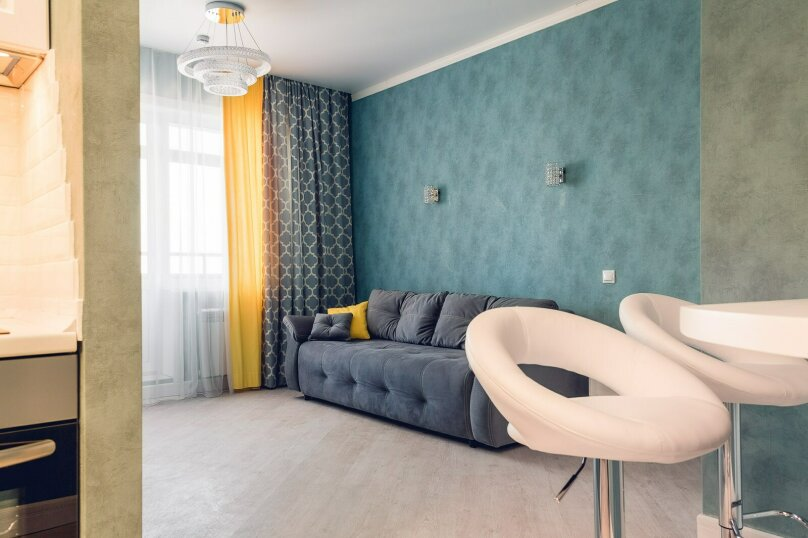 """Апартаменты """"Baikal story"""", улица Лыткина, 9/6 на 11 номеров - Фотография 138"""