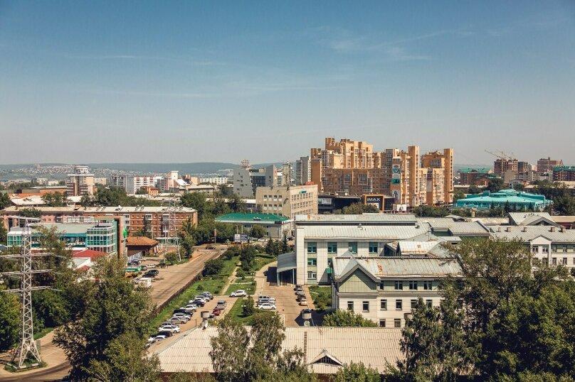 """Апартаменты """"Baikal story"""", улица Лыткина, 9/6 на 11 номеров - Фотография 154"""
