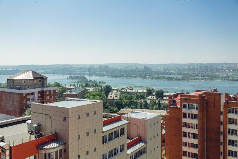 """Апартаменты """"Baikal story"""", улица Лыткина, 9/6 на 11 номеров - Фотография 93"""