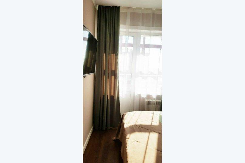 """Апартаменты """"Baikal story"""", улица Лыткина, 9/6 на 11 номеров - Фотография 41"""