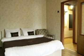 2-комн. квартира, 42 кв.м. на 4 человека, Пионерская улица, 6, Подольск - Фотография 1