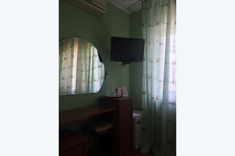 Гостиница «Патио», Автозаводское шоссе, 11 на 14 номеров - Фотография 90