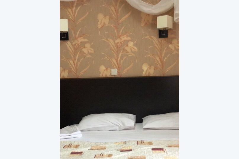 Гостиница «Патио», Автозаводское шоссе, 11 на 14 номеров - Фотография 58